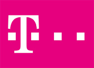 T-Mobile_190